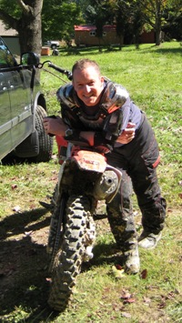 Accidents By Dirt Bikes In Pittsburgh and dirt bike accidents